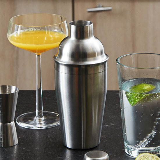 LEOPOLD COCKTAIL SHAKER 9200000015352535_1