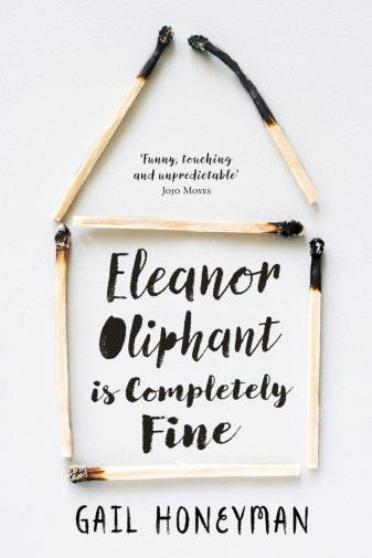 2019 Hip Marathon Eleanor Oliphant image